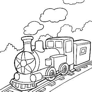 imagenes para colorear medios de transporte terrestre maestra adanolis 04 10 12