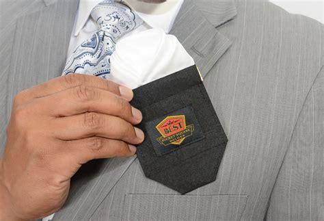 best pocket best pocket square holder