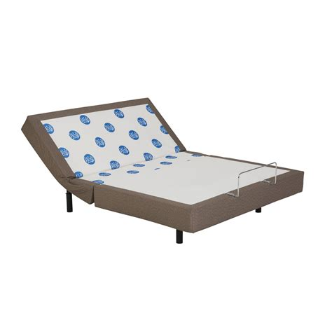 adjustable base bed adjustable base bed 28 images bed frame for adjustable