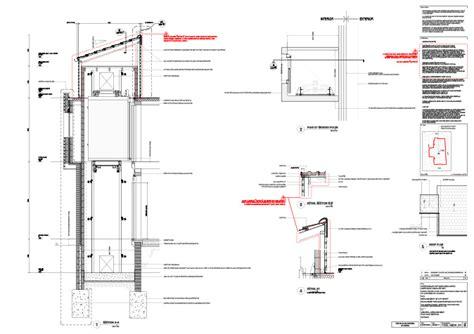 elevator shaft section pinterest the world s catalog of ideas