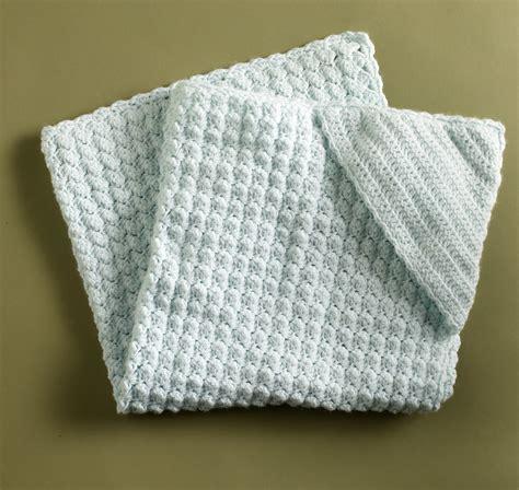 pattern crochet blanket crochet patterns of hooded baby blanket nationtrendz com