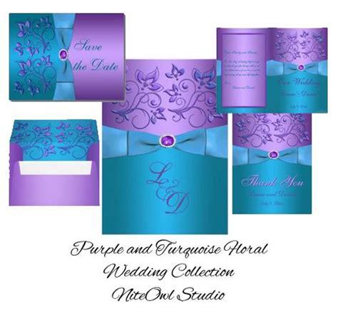 best 25 purple turquoise weddings ideas on peacock wedding colors peacock wedding