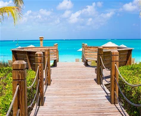 Turks and Caicos Wedding Venues  Destination Weddings