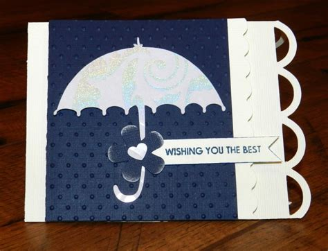 bridal shower ideas using cricut wedding shower cards a craft in your day