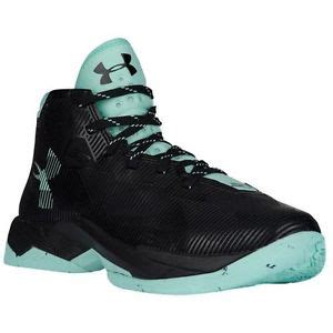buy armour basketball shoes cheap green and white armour basketball shoes buy