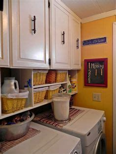 mobile home decorating beach style makeover mobile home decorating beach style makeover mobile home