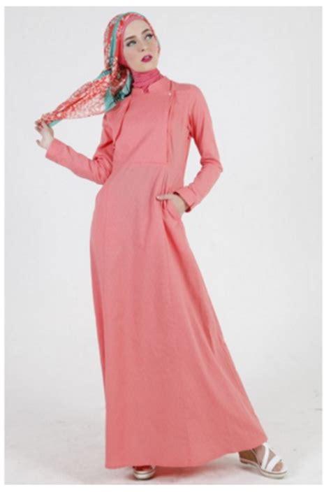 Jilbab Rabbani Desember 2017 harga baju gamis remaja rabbani gamis murni