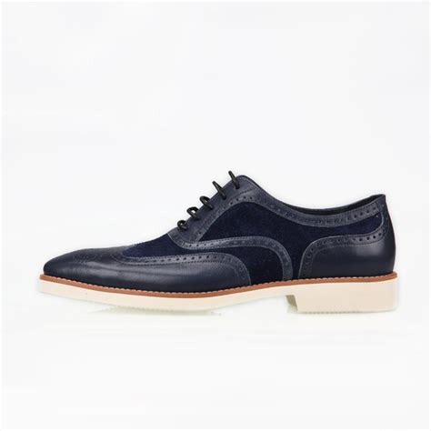 fancy dress shoes for fashion designer casual dress shoes stylish s