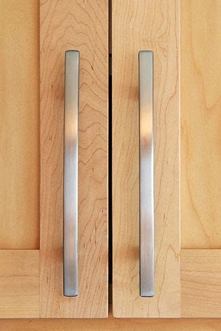 Door Handles For Cabinets Cabinet Hardware Custom Search Results