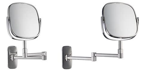 top 10 best magnifying mirrors illuminated with light top 10 best magnifying mirrors illuminated with light