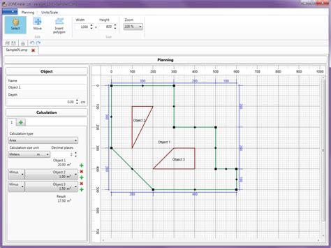 area calculater freware shareware calculate volume downloads
