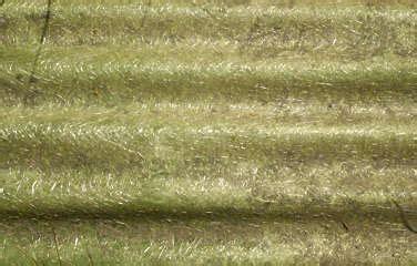 fiberglass texture background images pictures fiberglass texture background images pictures