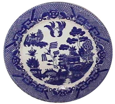 most popular china patterns of all time most popular china patterns of all time 28 images 366
