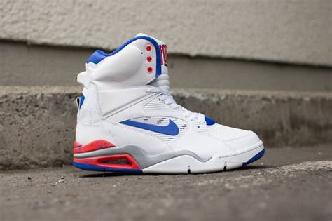 nike air command force for sale nike command force for sale