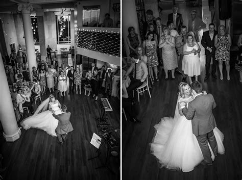 Win Money For A Wedding - 3 destinations all in one for this liverpool wedding matthew rycraft