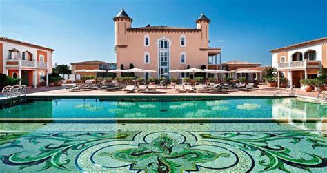 best hotels in tropez the top five hotels in tropez