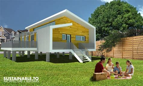 New Orleans Apartments Joplin Mo Sustainable To Resilient House
