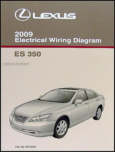 chilton car manuals free download 2009 lexus es security system 2009 lexus es 350 owners manual data set