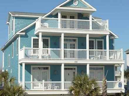 florida beach house plans raised beach house floor plans raised floor homes brazil