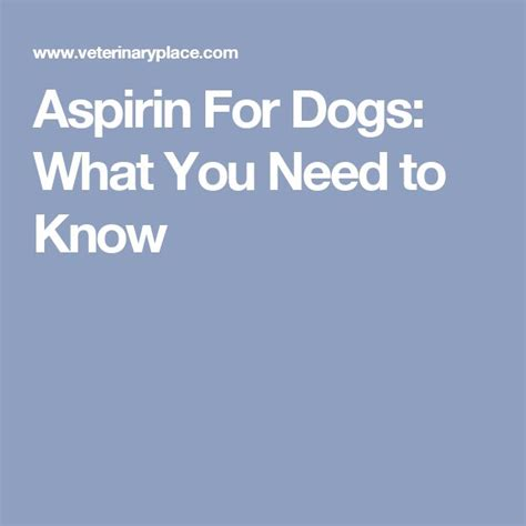 low dose aspirin for dogs best 25 aspirin for dogs ideas on medication for dogs pet meds and meds