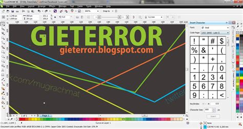 clip art software free download softonic jdk free download softonic auto design tech