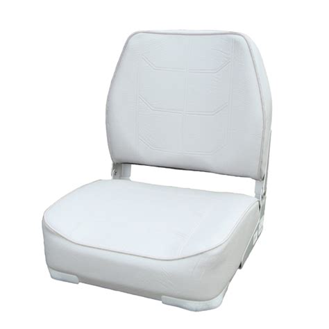 wise seating wise helm seats marine