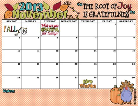 Thanksgiving 2013 Calendar Search Results For Calendar November 2014 Thanksgiving