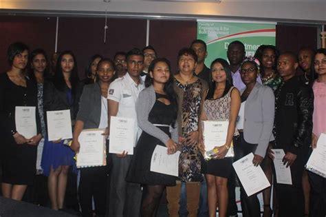 best chemical engineering schools honoring the best chemical engineering students durban