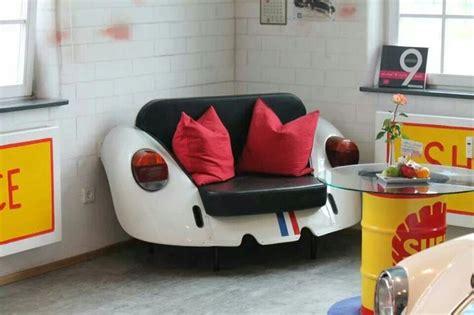 vw bug couch volkswagen vw bug couch deco pinterest volkswagen