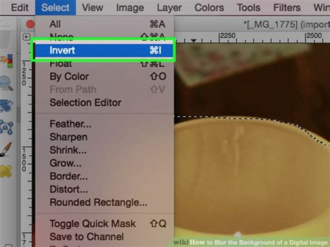 100 photo paint transparent color selection tool paint photo editor android apps on