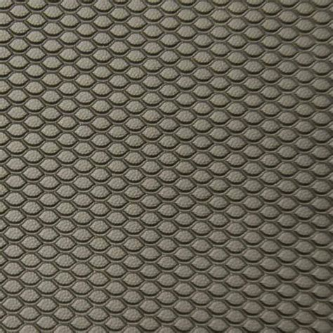 boat armour flooring soft cloud rubber matting