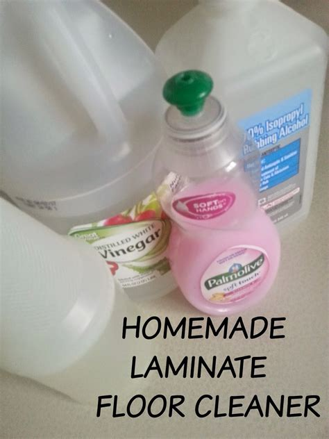 What Is Best Cleaner For Laminate Floors by The Better Baker How To Make A Cake Mix Taste Like A