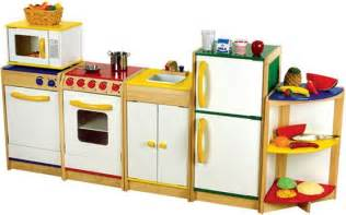wooden play kitchen set pink and white wooden kitchen images