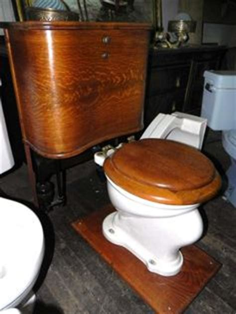 Toledo Plumbing Supply by 1000 Images About Antique Vintage Plumbing On