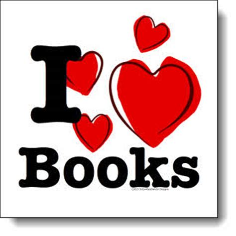of colorado hearts books i books gallery