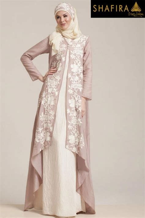 Dress Muslimah 105 best muslim evening gowns images on
