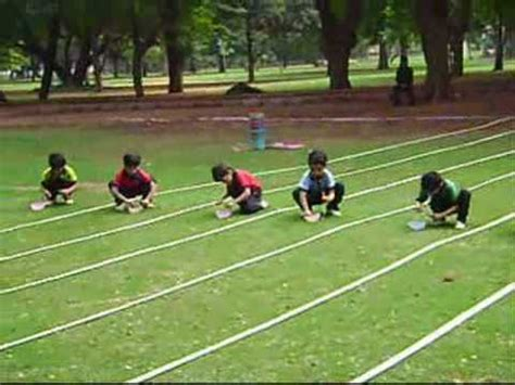 Sports Day Decorations by Pics For Gt Sports Day Decoration Ideas In School