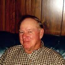 elbert obituary booneville mississippi legacy