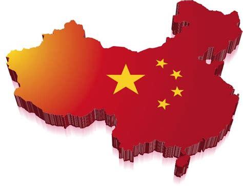 vendere ai cinesi ecco alcuni consigli su come vendere ai cinesi