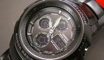 Jam Tangan Casio Harga Dan Spesifikasi daftar harga jam tangan casio original 2014 lengkap dan terbaru info harga daftar barang