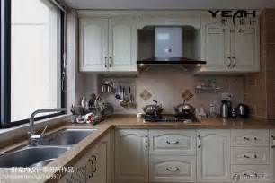 kitchen cabinet l shape effect of l shaped kitchen cabinets pictures kitchen