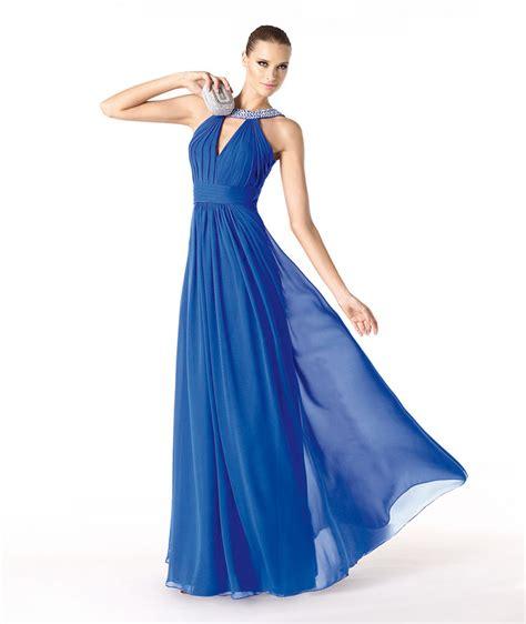 elbise modelleri pronovias 2016 v yaka abiye modelleri mavi t 252 ll 252 pronovias abiye modelleri 2017 2018
