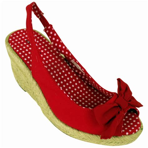 wedge shoes next wedge sandals