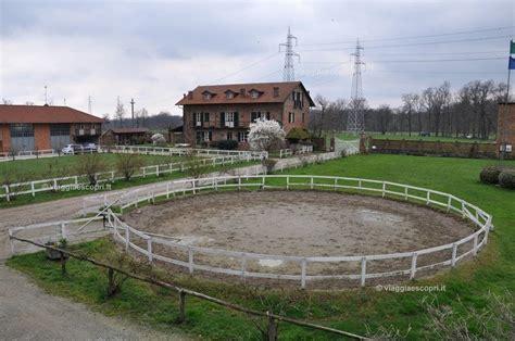 tenuta la mandria candelo tenuta la mandria a candelo tra cavalli e natura