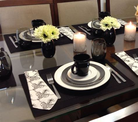 day table decorations 14 best images about s day table styling on