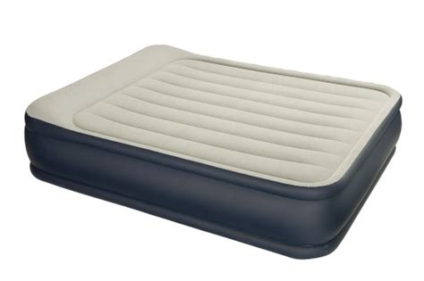 coleman single air mattress coleman single air mattress hospital bed air mattresses