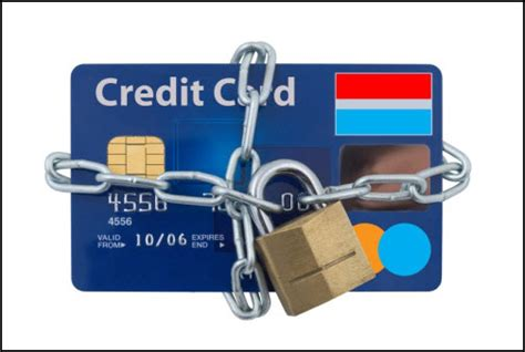 how do thieves make credit cards avoid identity theft a guide to preventing id theft