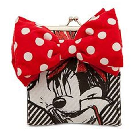 Pandora Wallet By Jims Honey 1 winnie the pooh honey pot purse disney purses bags honey purses and pots