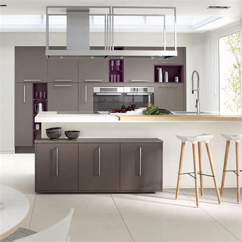 kitchen design in pakistan ingeflinte com madera maciza muebles cocina isla gabinete compra planos
