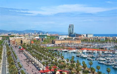 barcelona city wallpaper 1920x1080 barcelona full hd fond d 233 cran and arri 232 re plan